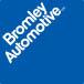 Bromley Automotive
