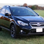 2014 Subaru Crosstrek, Insurance Claim / Collision Repair, Fully Restored